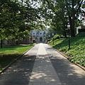 Princeton University_005.jpg