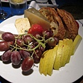 Fruits and Cheese Platter.jpg