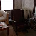 老人椅.jpg