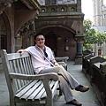 Princeton University_004.jpg