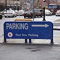 在市區很難停車.jpg