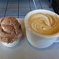 Latte+巧克力冰淇淋!.jpg