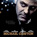 MichaelClayton-2.jpg