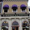 第一站Starbucks.jpg