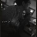(0131)Fred Pien.jpg