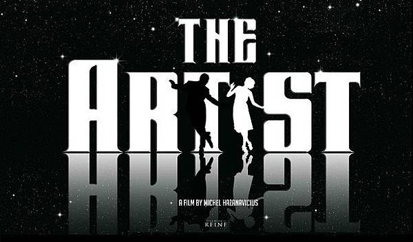 The-Artist