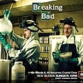breaking bad pictures