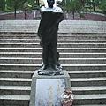 莫那魯道紀念碑.jpg
