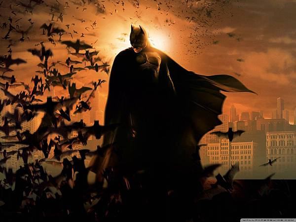 the_dark_knight_rises-wallpaper-1152x864