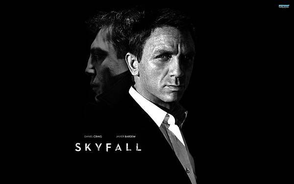 skyfall-14284-2560x1600