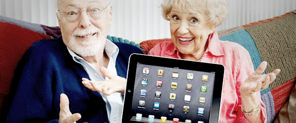 Best-ipad-apps-for-old-people-600x250
