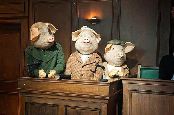 The-Three-Little-Pigs_Guardian_ad