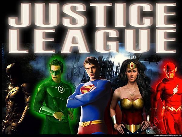 Justice-League-justice-league-9518939-2400-1800