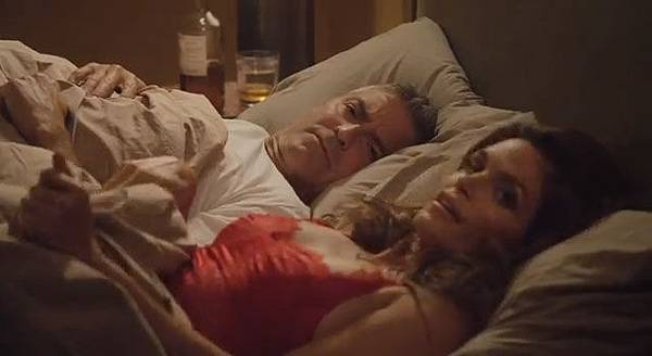 george-clooney-cindy-crawford-tequila-ad-video