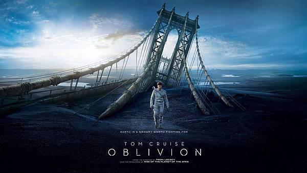 Oblivion-Movie-2013-HD-Poster