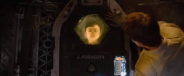 oblivion_movie_julia_capsule