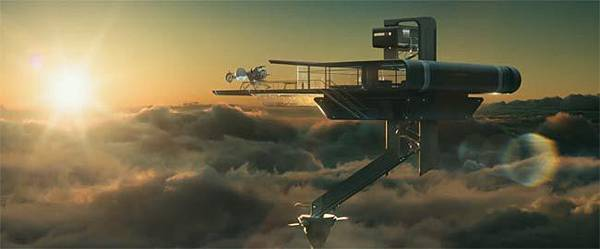 oblivion_movie_sky_tower