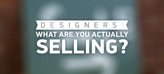 selling-design