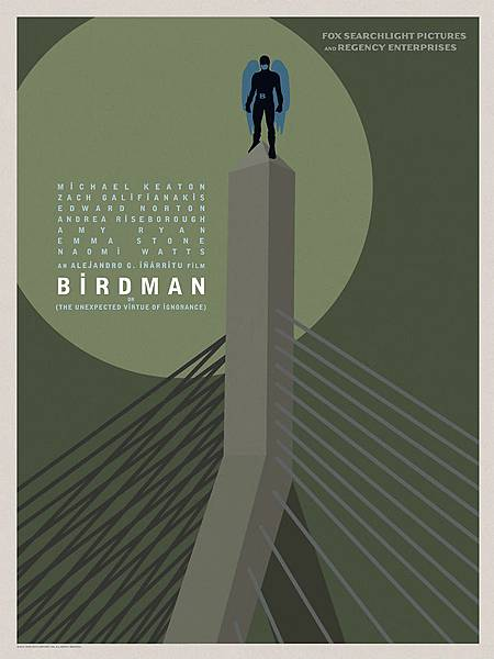 3037115-slide-birdmanboston