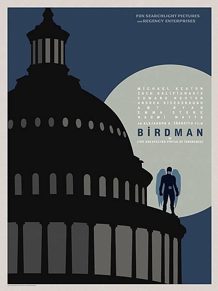 3037115-slide-birdmandc