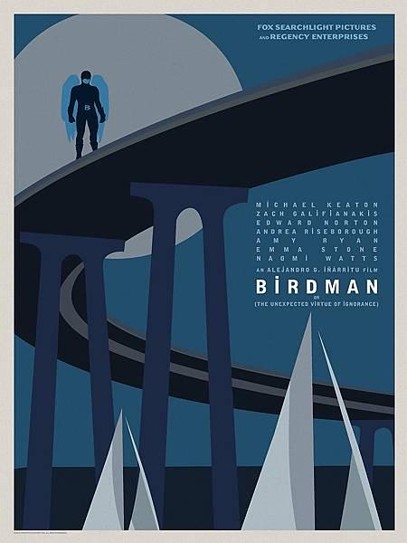 3037115-slide-birdmansd