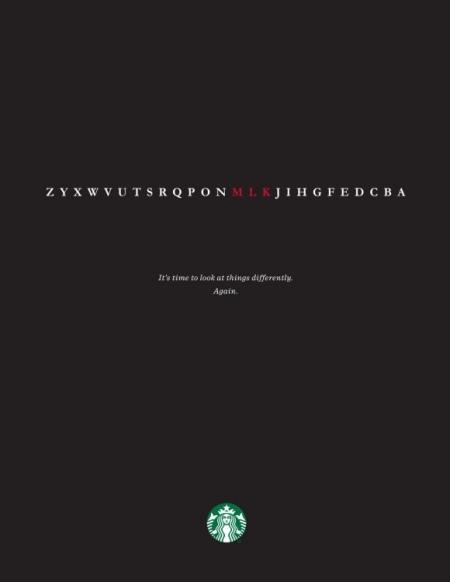 starbucks-mlk-ad
