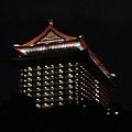 圓山飯店.jpg