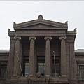 Museum of Fine Arts.jpg