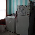 冰箱跟烘衣機.jpg