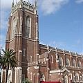 Loyola University_001.jpg
