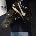 老麥1995年穿的球鞋.jpg