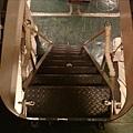 階梯太陡了吧.jpg