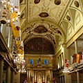 St. Louis Cathedral_000.jpg