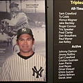 生涯跟現役的最多三壘安打紀錄.jpg