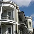 Robinson House_000.jpg