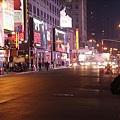 封街拍電影.jpg