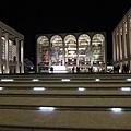 Lincoln Center.jpg