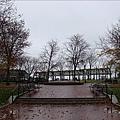哥倫布海濱公園.jpg