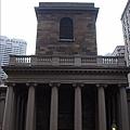 King's Chapel.jpg