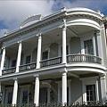 Robinson House.jpg