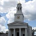 Concord最古老的教堂.jpg