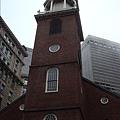 南方教堂聚會所.jpg