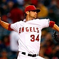large_nick-adenhart409