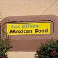 在Scottsdale著名的墨西哥餐廳.jpg