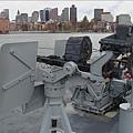 直徑20mm的防空機關槍.jpg