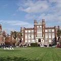 Loyola University_000.jpg