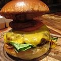 The Brenner Burger.jpg