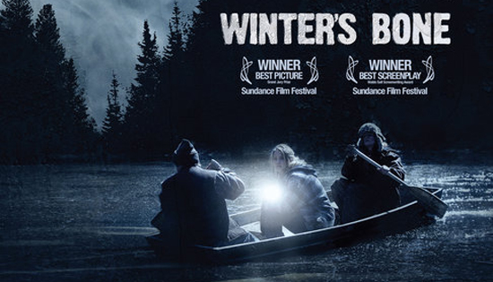 winters-bone-poster-slice.jpg