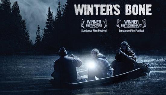 winters-bone-poster-slice.jpg