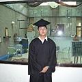 fred950624畢業 035.j